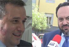Benevento| PD-AP, aria di crisi. Barone replica al vetriolo a Valentino.