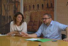 Avellino| Tunnel e bando gas: Comune sotto accusa