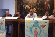 Benevento| Comicron la IV edizione, tanti corti da ridere
