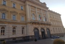 Benevento| Misure antiterrorismo, riunione in Prefettura