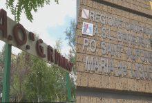 Benevento| Ospedali Riuniti, tavolo tecnico Articolo Uno-MDP. Barone AP: coinvolgere anche il Fatebenefratelli