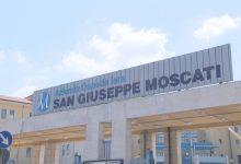 Avellino| Pirata della strada investe una donna in via Due Principati: la 64enne è sotto osservazione al Moscati