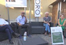 Turismo, la Regione Campania è ancora un bancomat: parola di esperto