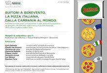 Benevento| Nestlè, si presenta il progetto: il programma