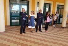 Benevento| Moscati 2.0: si riparte