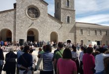 """Si apre l'anno scolastico in Valle Vitulanese: si presenta """"Scuola Viva"""""""