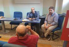 Benevento| FLAI Cgil: forestali del Fortore, la misura è colma