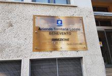 Benevento| Asl: si presenta la campagna dell'utero, mammella e colon retto