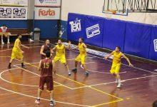 Basket| Miwa Energia, altro acuto in trasferta: Virtus Scafati ko 54-85. Gara mai in discussione