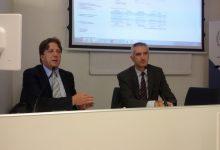 Avellino| Elezioni: Commercialisti a confronto con la politica