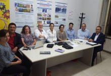 Benevento| Walter Nardone presidente dell'Ordine dei Dottori Agronomi e dei Dottori Forestali