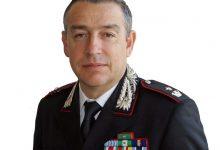 Benevento  Il Maggiore Madaro nuovo comandante dei Carabinieri di Montesarchio