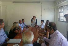 Benevento| Mensa, Cisl: avviare il servizio. Cgil: Comune non mantiene gli impegni