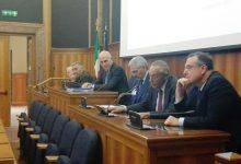 """Del Basso De Caro: """"Napoli-Bari, tempi stretti per l'avvio dei cantieri"""""""