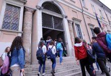 Scuola, si parte. In calo studenti in Campania