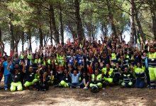 Benevento| Un progetto del Servizio Civile Nazionale presso il CESVOB