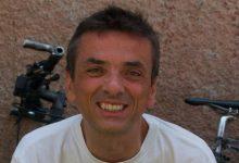 Benevento| Canfora (Unisannio) entra nel Gruppo Ingegneria Informatica nazionale