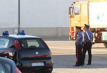 Tragedia sul lavoro a Torre Le Nocelle: perde la vita un 30enne di Solofra