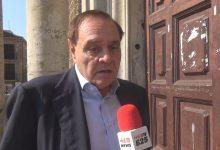Benevento| Sismicità Sannio, Mastella chiede incontro alla Regione Campania