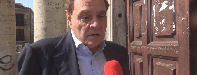 """Catturato Messina,Mastella: """"plauso alla polizia"""""""