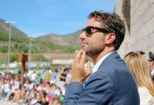 """Eletti nel Sannio, Mortaruolo: """"lavoriamo insieme per la crescita del Sannio"""""""