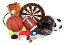 L'agenda sportiva del week-end: gli impegni da non perdere
