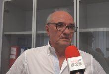 Benevento| Asea, approvati i bilanci aziendali