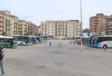 Avellino| Smog in città, la sentenza: Foti condannato a 4 mesi, reato prescritto per Galasso
