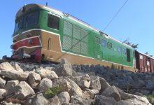 """Il treno storico """"Pietrelcina -Assisi"""" farà sosta anche a L'Aquila"""