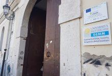 Benevento| Unisannio: convegno annuale Associazione Italiana di Cartografia