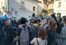Benevento| La fuga della Fedeli, il Cas: dal ministro solo falsa disponibilità