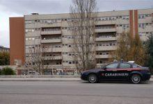 Benevento| In ospedale per un mal di testa, Vincenzo muore a 23 anni. Aperta inchiesta