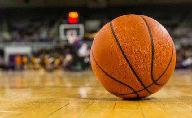 Basket, il 7 marzo parte il campionato della Miwa Energia. Annecchiarico sarà il coach