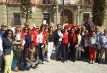 Avellino| Cgil per le donne, politica assente