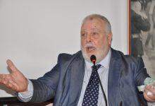 Benevento| Centri per l'Inpiego,l'appello di Ricci alla Regione
