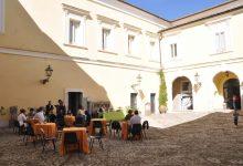 Benevento| Successo per le giornate FAI