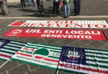 Benevento  Poletti ai sindacati: previdenza non è priorità legge di bilancio