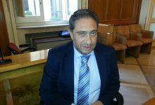 Benevento| Elezioni regionali, Puzio si candida: ecco perche'
