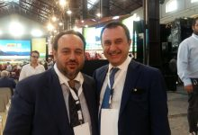 Valentino esprime solidarietà al Capogruppo Pd Ettore Rosato