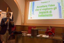 Avellino| Idee giovani per la città, Cipriano incontra gli under 40 impegnati in politica