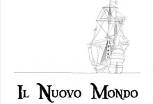 Sant'Agata de' Goti| Domani la presentazione del libro di Marco Fusco