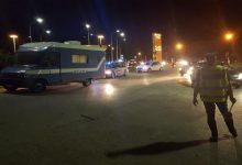 Benevento| Polizia di Stato, controlli antidroga nel Sannio