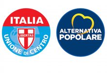 Benevento| Barone-Picucci, accordo metaelettorale