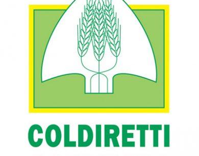 Coronavirus, la stima di Coldiretti: a Pasqua mezzo milione di nuovi poveri