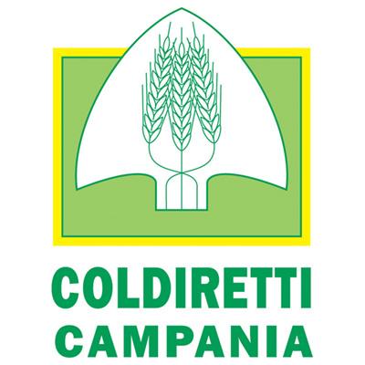 Donne in agricoltura,Coldiretti: ad Avellino due progetti contro il digital divide