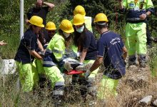 Castelpoto| Nel week end i Campi Formativi del CESVOB