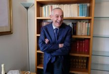 Benevento| Piano Periferie, De Caro: smaschereremo i veri responsabili