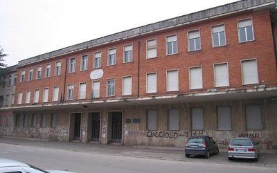 Benevento| All'Istituto Lucarelli l'evento 'Global Teacher Prize Carlo Mazzone'
