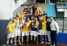 Basket| La Miwa Energia fa tredici: Secondigliano ko al Pala Parente