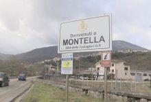 Montella| Ritrovato cadavere di un 58enne